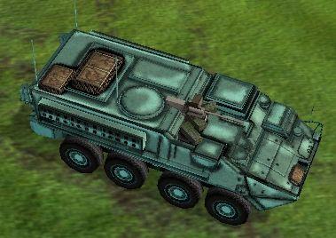 File:Stryker.jpg