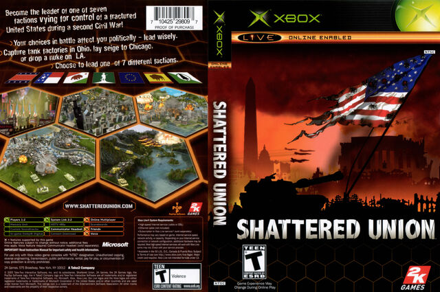 File:Xbox Front-Back Cover.jpg