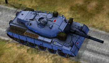 File:AMX-30.jpg