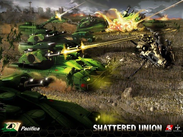 File:Shattered Union - Pacifica.jpg