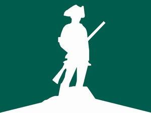 Flag NewEnglandAlliance