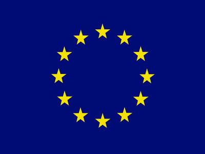 File:Flag european union.jpg