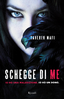 Shatter Me Italy