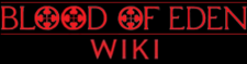 AWbloodofeden