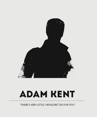 AdamKent-Profile