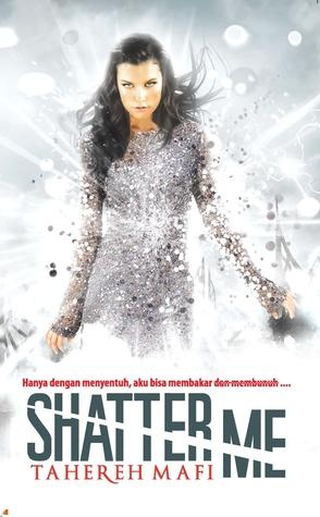 File:Shatter Me - Indonesian Cover 1.jpg