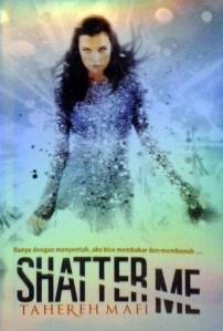 File:Shatter Me - Indonesian.jpg