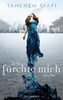 Shatter Me Germany
