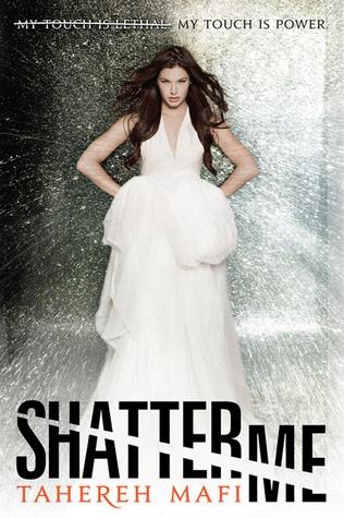 File:Shatter Me - Cover 2.jpg