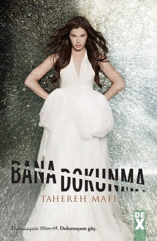 File:Shatter Me - Turkish Cover.jpg