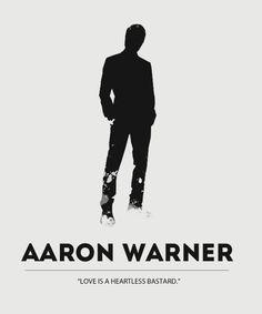 File:AaronWarner-Profile.jpg