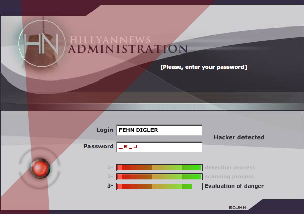 File:HillyanNewsAdministrationHackerDetected.png