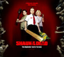 Shaun of the Dead Wiki