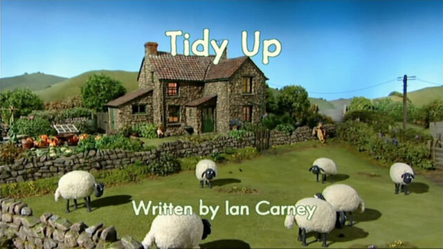 File:Tidy Up title card.jpg