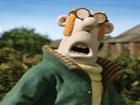 Farmer avatar 4x3