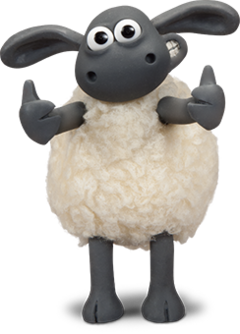timmy shaun the sheep wiki fandom powered by wikia