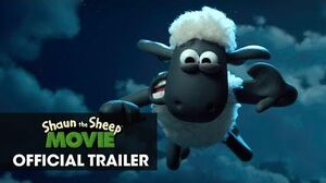 MovieWiki By Powered Shaun Fandom Wikia Sheep The v7yI6gYbf