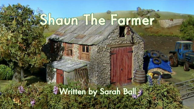 File:Shaun The Farmer title card.jpg