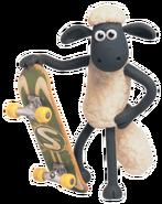 Shaun-skate-stand
