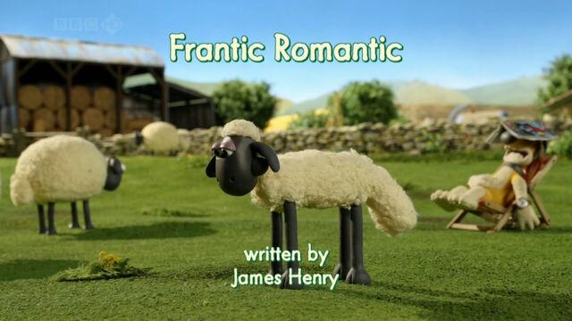 File:Frantic Romantic title card.jpg