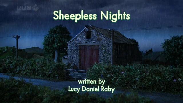File:Sheepless Nights title card.jpg