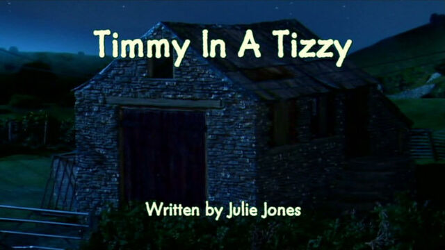 File:Timmy In A Tizzy title card.jpg