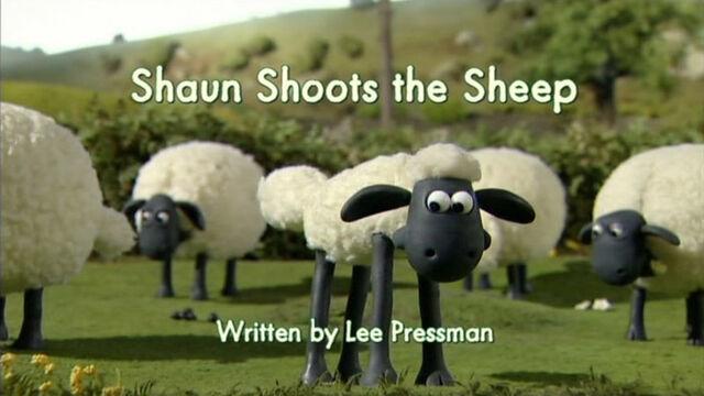 File:Shaun Shoots the Sheep title card.jpg