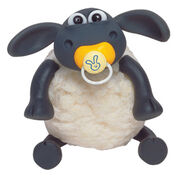 Timmy dummy