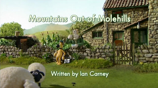 File:Mountains Out of Molehills title card.jpg