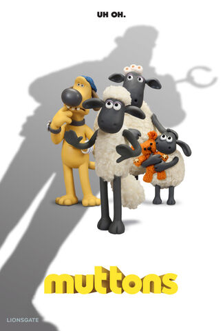 File:Shaun the Sheep Muttons-poster-01.jpg