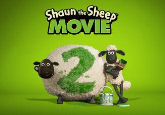 Sts movie 2
