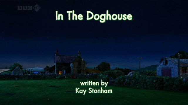 File:In The Doghouse title card.jpg