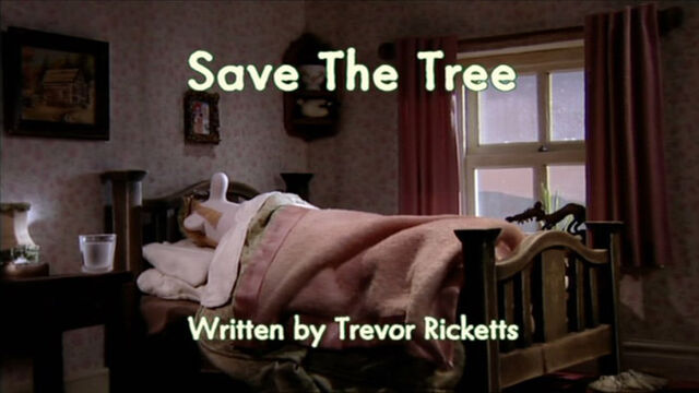 File:Save The Tree title card.jpg