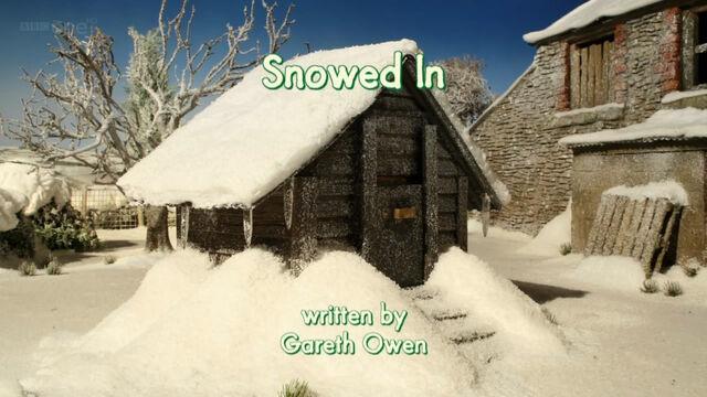 File:Snowed In title card.jpg