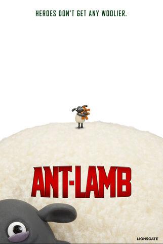 File:Shaun the Sheep Ant-Lamb-poster-01.jpg