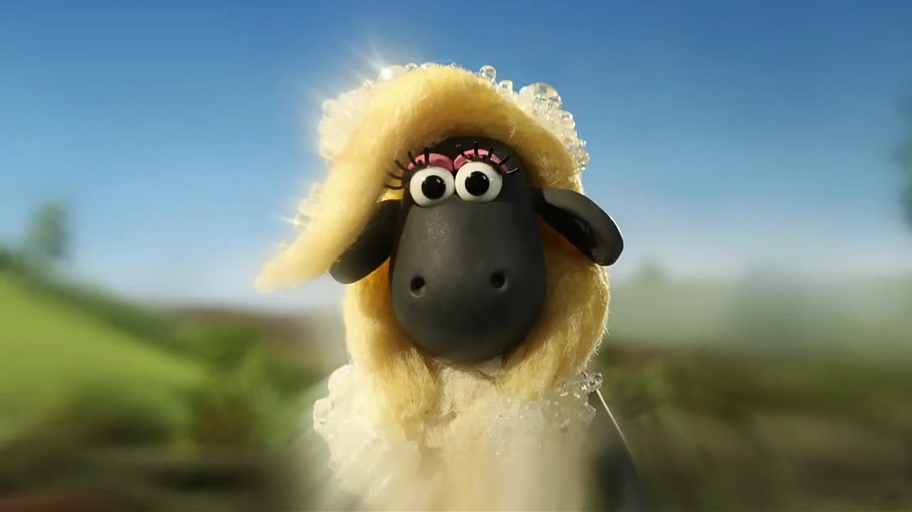 lola shaun the sheep wiki fandom powered by wikia