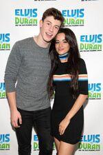Shawn-Camila8