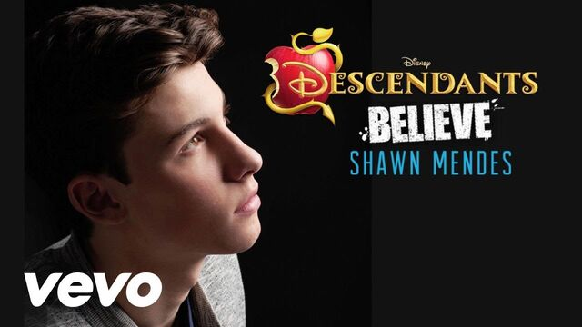 File:Shawn Mendes Believe.jpg