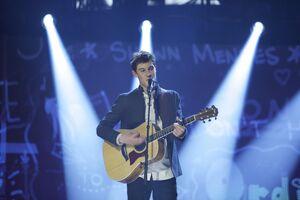 2015-Juno-Awards-Show4