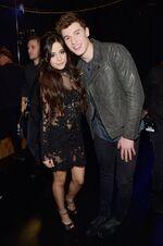 Shawn-Camila5
