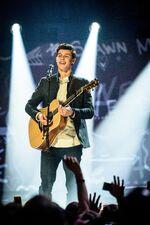 2015-Juno-Awards-Show6