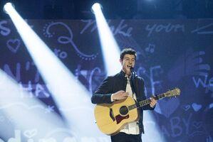 2015-Juno-Awards-Show9