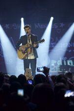 2015-Juno-Awards-Show2