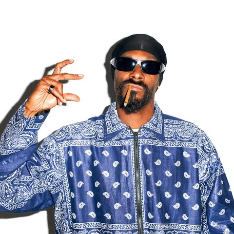 File:Snoop-dogg-thats-my-work-2-0.jpg