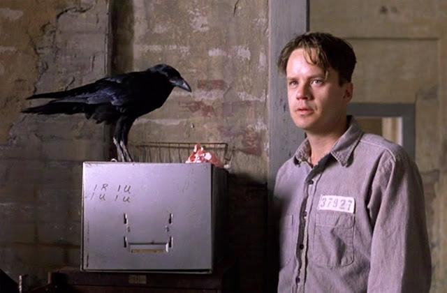 File:Shawshank-jake-crow.jpg
