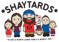 ShayTards