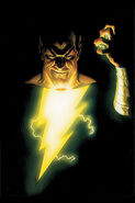 Faces of Evil Black Adam 01