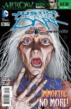 Justice League Dark Vol 1-16 Cover-1