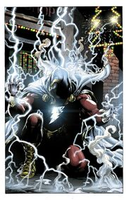 Billy Batson Prime Earth 002 kindlephoto-373543007
