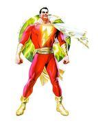 Captain Marvel-BB1st